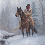 Somebody's Gotta Do It by Mark Keathley