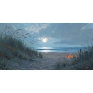 Summer Lovin by Mark Keathley