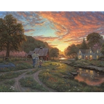 Moments to Remember by Mark Keathley
